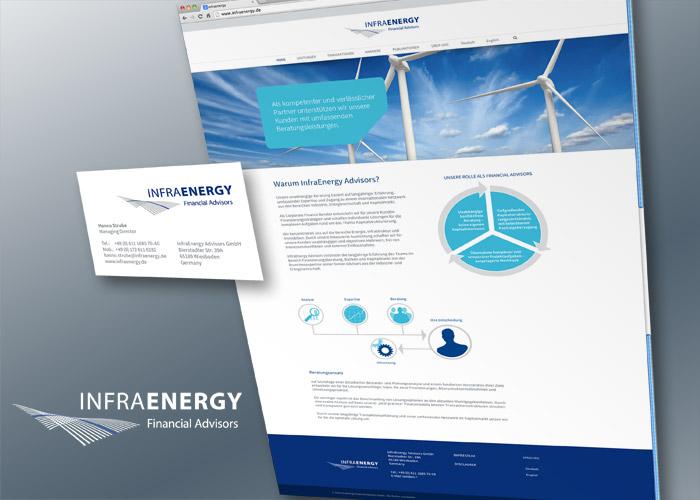 Composing corporate for Grafik design ausbildung frankfurt